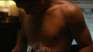 Jennifer Lopez Sex Scene – The Boy Next Door