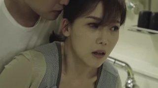 Lee Chae Dam – Mother's Job Sex Scenes (Korean Movie)
