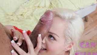 BBC Beauty and Seduction — Interracial Music Compiliation – PMV