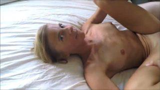 Cuck Husband videos creampie filling of wife