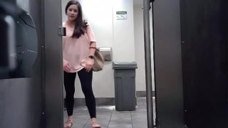 toilet cam spy big ass