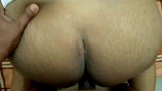 asian big ass fuck Porn Tube - asian big ass fuck Xvideos Porn ...