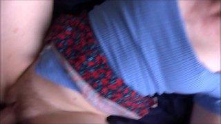 stepsisters Practice Sex With stepbrother – Dani Blu & Nikki Sweet
